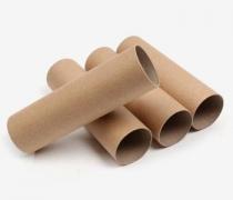 Картонная втулка (гильза, шпуля, тубус) 50х14 мм