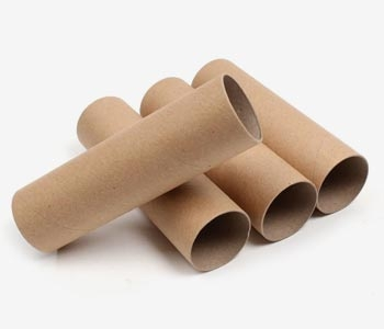 Картонная втулка (гильза, шпуля, тубус) 50х15 мм