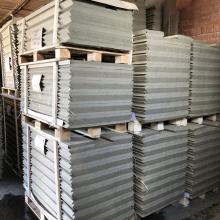 картонные уголки для защиты